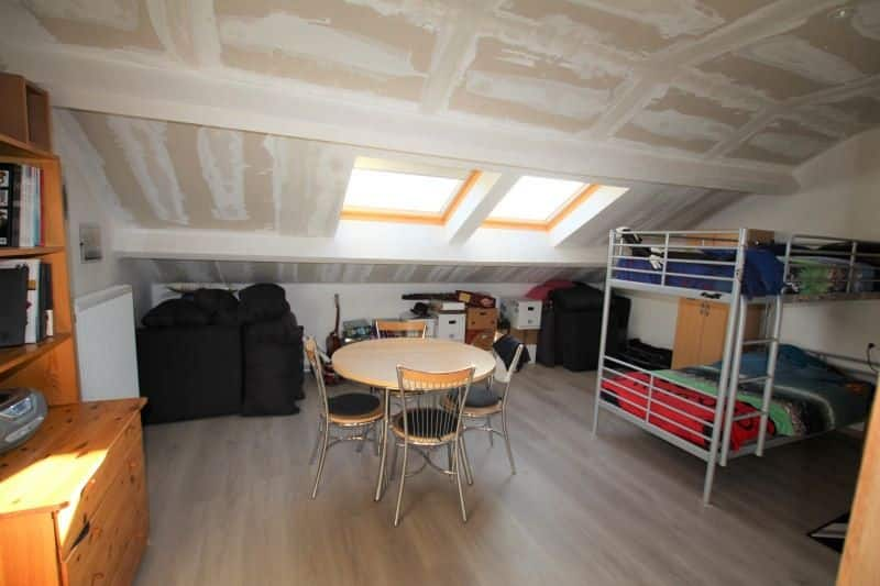 House for sale in Nivelles