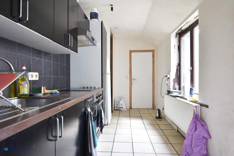 House for sale in Harelbeke
