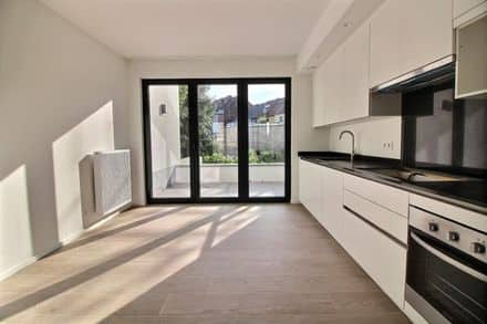Apartment<span>68</span>m² for rent Anderlecht
