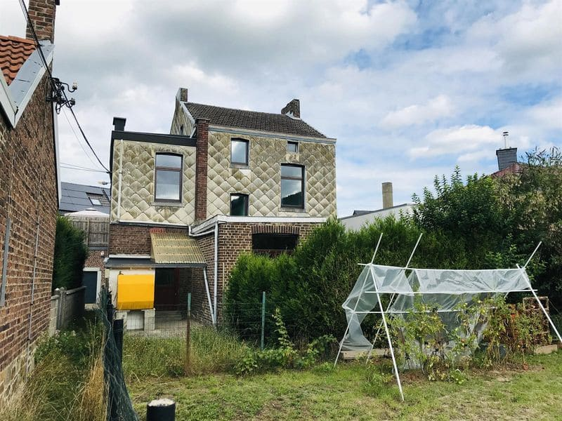House for sale in Trooz