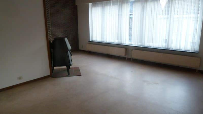 House for sale in Zaventem