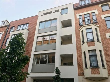 Apartment<span>65</span>m² for rent Laken