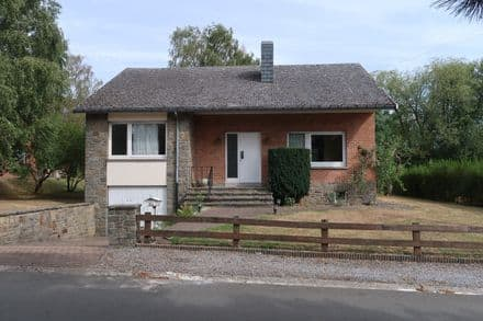 House<span>138</span>m² for rent Beaufays