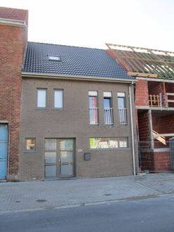 House<span>185</span>m² for rent Zeebrugge