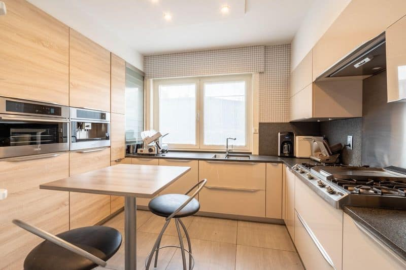 House for sale in Sint Genesius Rode