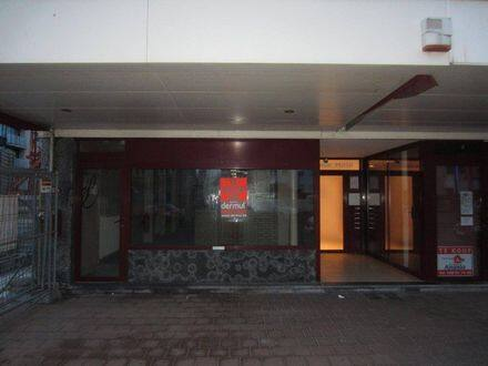 Business<span>130</span>m² for rent