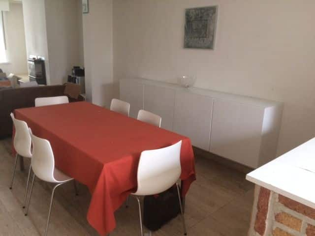 Terraced house for sale in Harelbeke