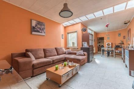 Terraced house<span>175</span>m² for rent