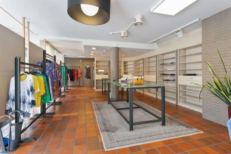 Business for sale in Sint Gillis Waas