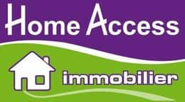 Home Access ImmobilierSprl, agence immobiliere Jurbise