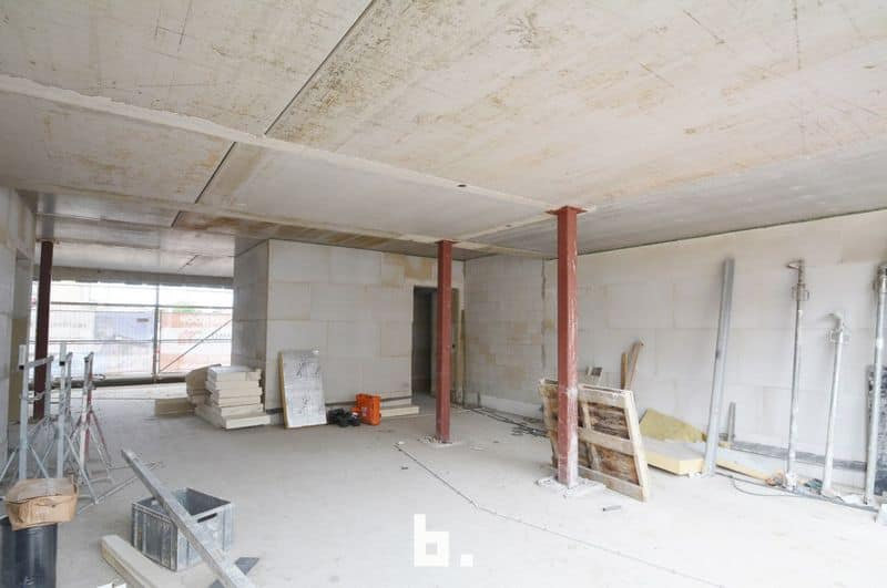 Business for rent in Sint Andries