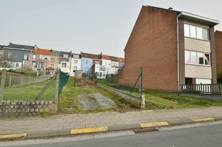Land<span>169</span>m² for rent Braine L Alleud