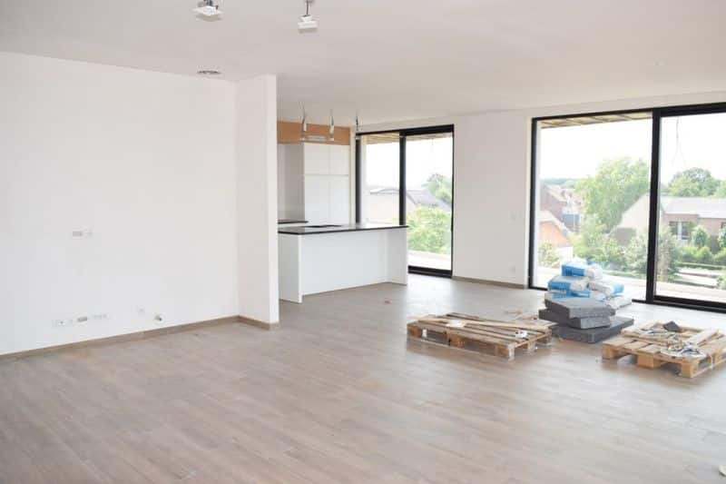 Apartment for sale in Deerlijk