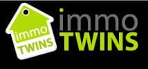 Immo Twins, real estate agency Dendermonde