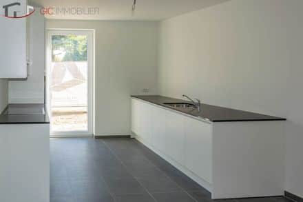 Apartment<span>97</span>m² for rent Wijtschate