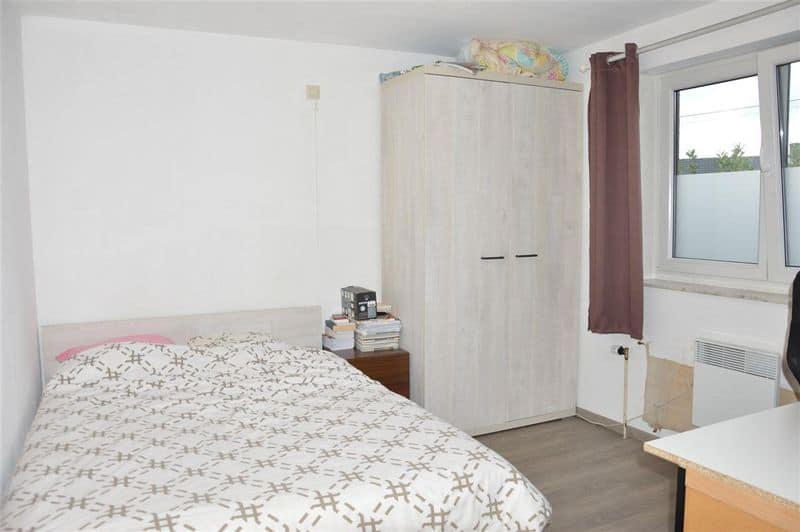 House for sale in Vedrin