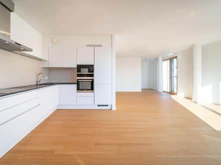 Apartment<span>112</span>m² for rent Brussels