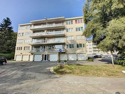 Apartment<span>85</span>m² for rent Wavre