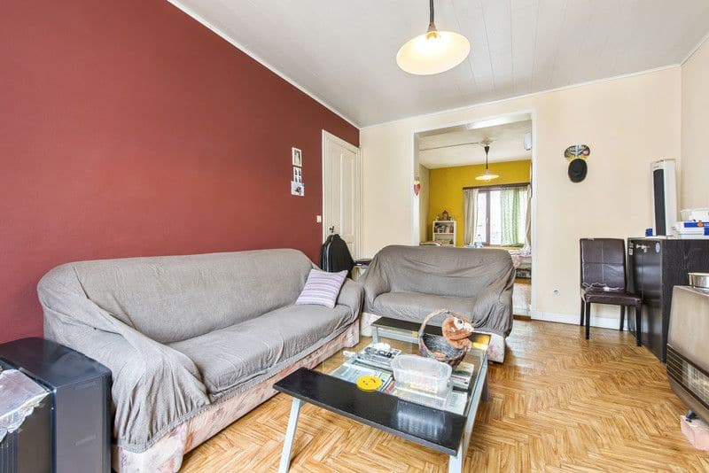 Investment property for sale in Ostend