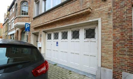 Business for rent Sint Kruis