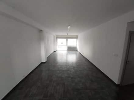 Apartment<span>95</span>m² for rent