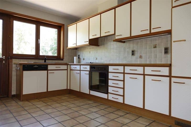 House for sale in Glabbeek