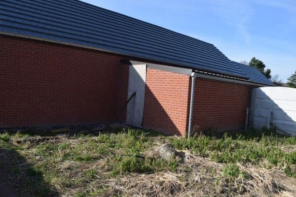 House for sale in Wiers