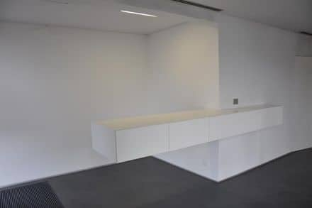 Office<span>95</span>m² for rent