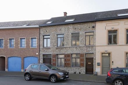 House<span>165</span>m² for rent Zaventem