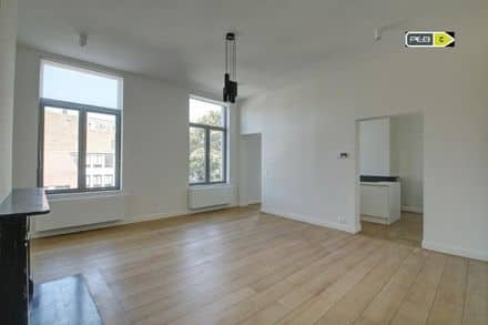 Apartment<span>109</span>m² for rent Liege