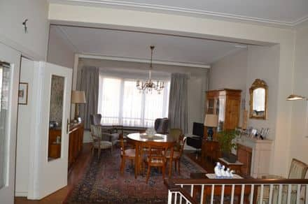 Special property<span>450</span>m² for rent