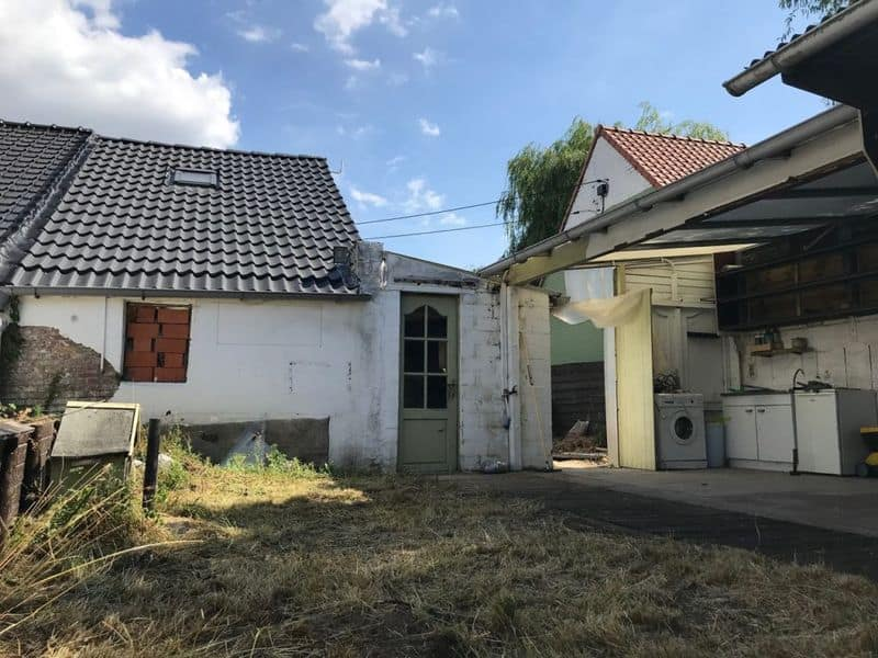 House for sale in Ichtegem