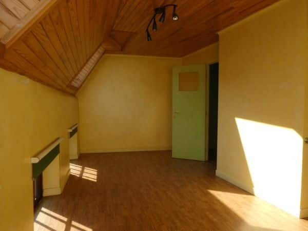 House for rent in Florennes