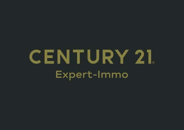 Ex Century 21 Expert Immo, real estate agency Binche