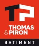 Thomas & Piron Bâtiment, agence immobiliere Wierde