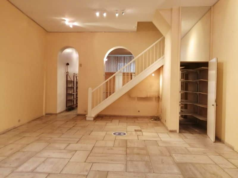 Office or business for rent in Brugge