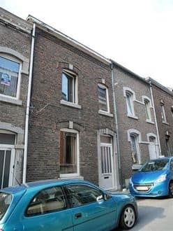 House<span>100</span>m² for rent Huy