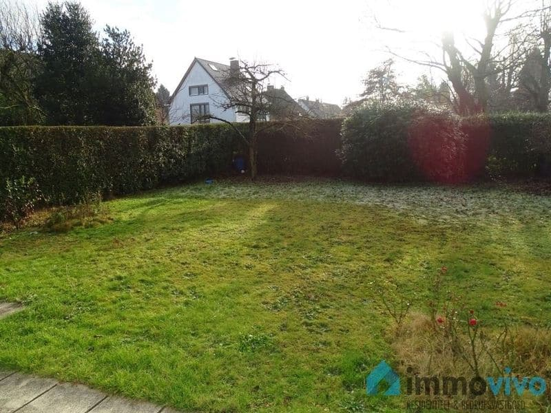 Land for sale in Hove