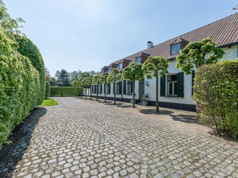 House for sale in Turnhout