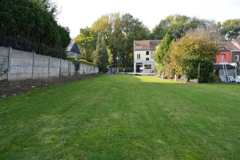 Land for sale in Halle