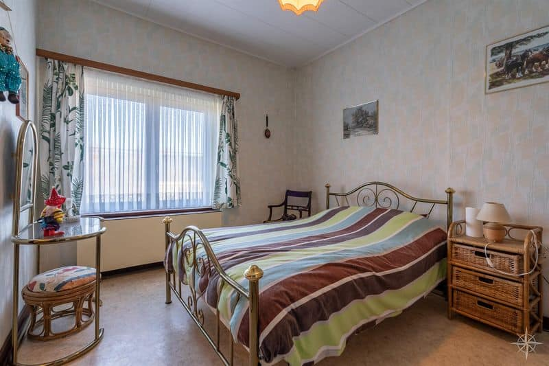 House for sale in Braine Le Chateau