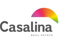 Casalina Real Estate, agence immobiliere Evere