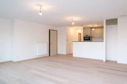 Apartment<span>67</span>m² for rent