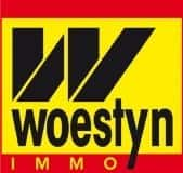 Immo Woestyn, real estate agency Knokke-Heist