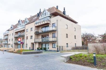 Apartment<span>130</span>m² for rent Overijse