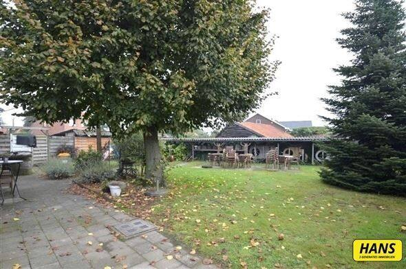 Retail space for sale in Oostmalle