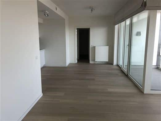 Immobilier  Appartement Meuble Luxe tage