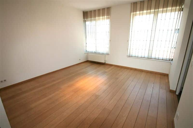 Duplex for rent in Kraainem
