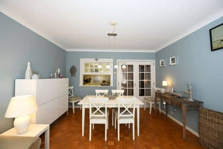 Apartment<span>83</span>m² for rent Ostend