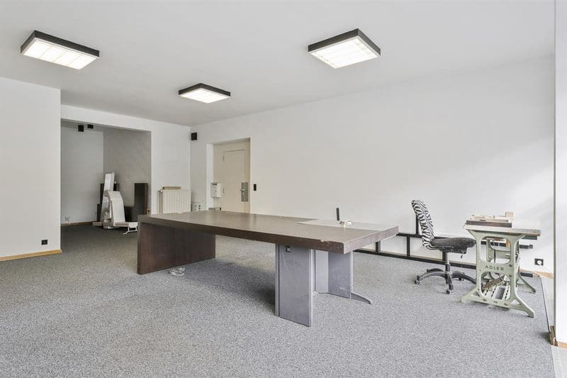 Office or business for sale in Aalst